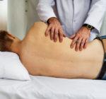 Då bör du söka läkarhjälp för din muskelvärk