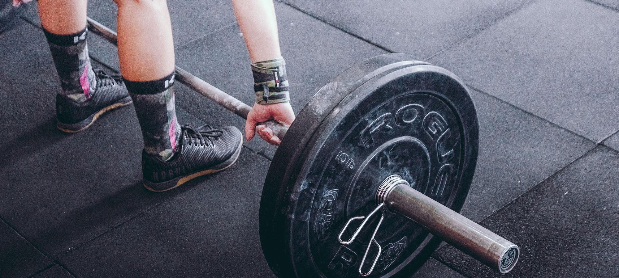 stela leder och muskler