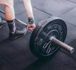 3 orsaker till att du får ont i musklerna