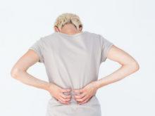 muskelreumatism alternativ behandling