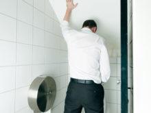 man-toalett-inkontinens