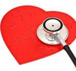 Hjärtattack – blodpropp i hjärtat