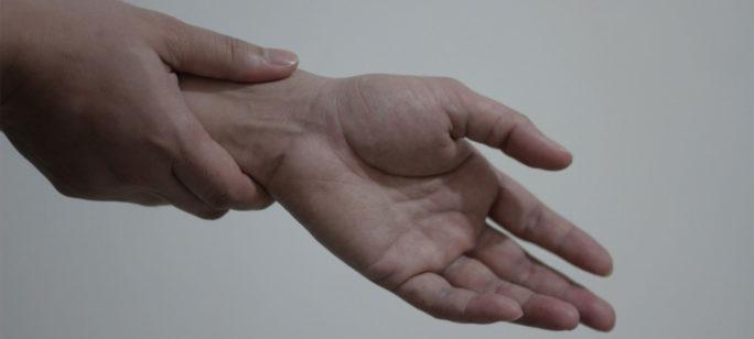bota kronisk borrelia