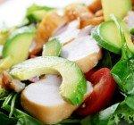 Fettreducering med kost och motion