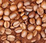 Överdos av koffein