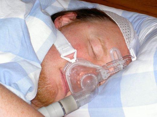 sova-ventilationsmask