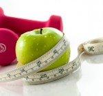 Självhjälp vid ätstörningar
