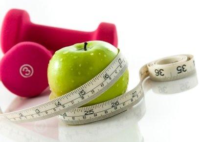 Ätstörningar forum
