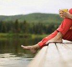 6 tips för att få bäst effekt av detox