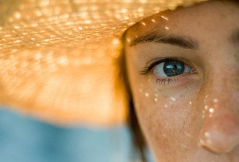 Psykiska sjukdomar kan bero på stört immunsystem