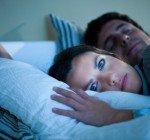 Därför behöver du sömn