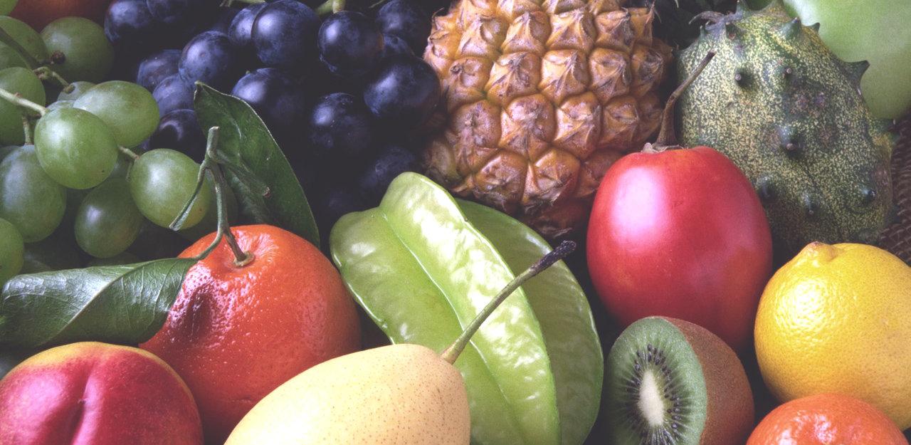 somnbesvar-frukt-kiwi-somnbrist