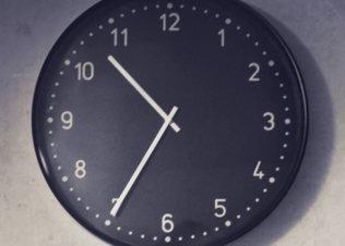 klocka (1)