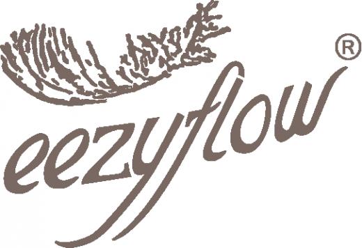 8-eezyflow_logo_warmgrey9c_tryck