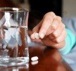 Behandling av sorkfeber