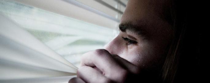 Icke diagnosticerade, kroppsliga sjukdomar är en av orsakerna till att personer med schizofreni har en förkortad livslängd. Foto: Flickr.