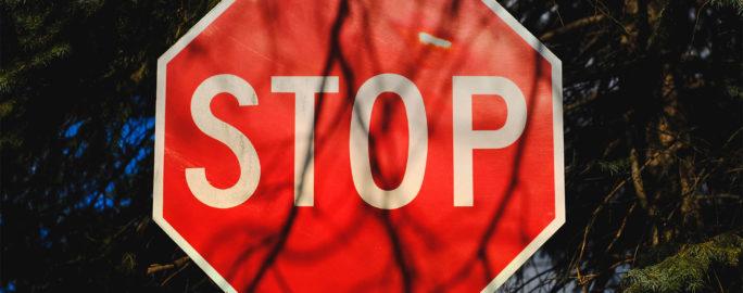 forstoppning-stopp
