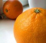 5 bästa livsmedlen mot ledsmärta