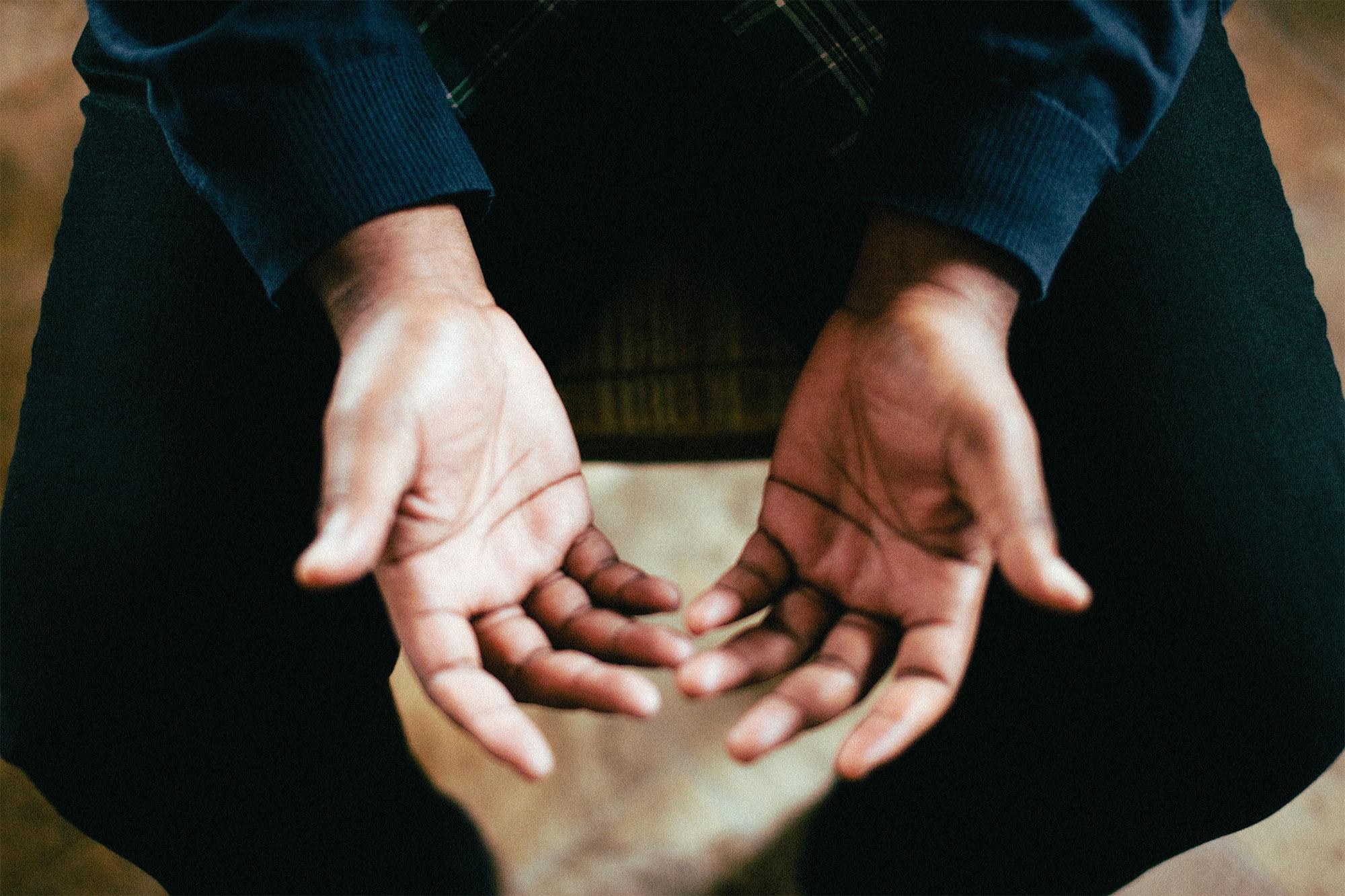 reumatism symtom höft