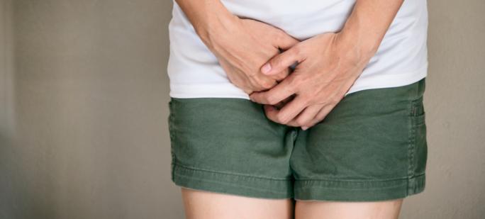 hur länge varar urinvägsinfektion