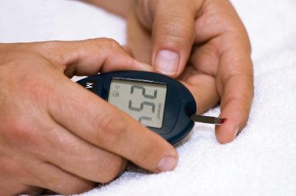 Diabeteskoma