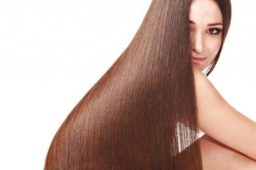 weaving hårförlängning bra eller dåligt