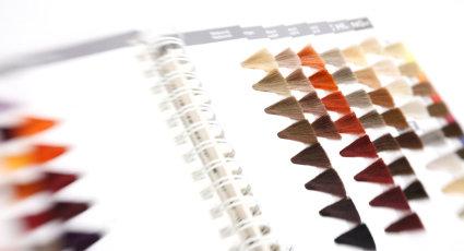 hårfärg-efter-hudton