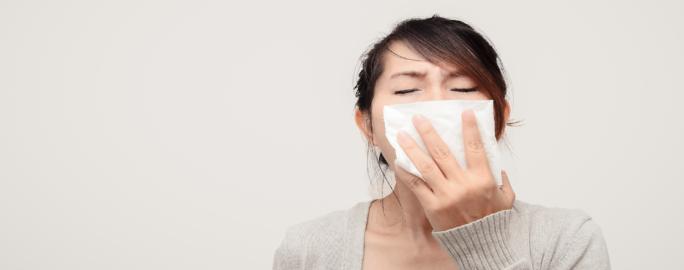 Influensa 2000x900