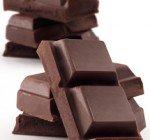 Därför ökar suget efter choklad vid PMS