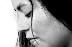 PMDS – en svårare form av PMS
