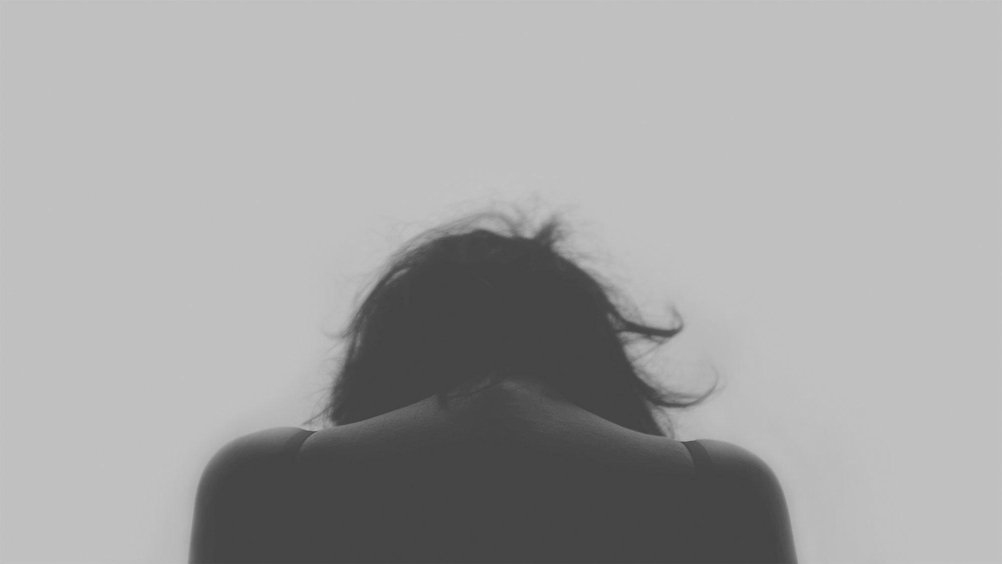 pms antidepressiv behandling