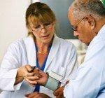 Läkare – hitta rätt vård