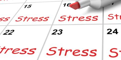 Stress kalender 2000x1300