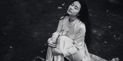 Foto: Hisu Lee/Unsplash