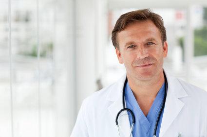 läkare privat stockholm