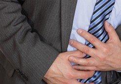 hepatit a och b vaccin biverkningar