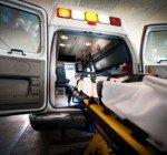 Akutläkaren – så fungerar akutvården