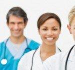 Läkarforum – för dig som är läkare