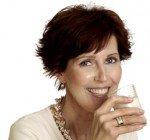 Vem drabbas av osteoporos?
