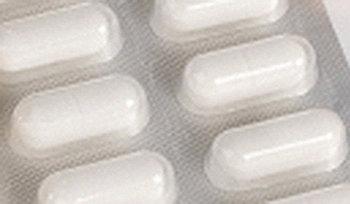 Kortison ökar risken för benskörhet
