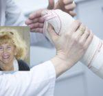 Osteoporos – sjukdomen som måste tas på allvar
