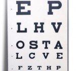 Om synundersökning hos din optiker