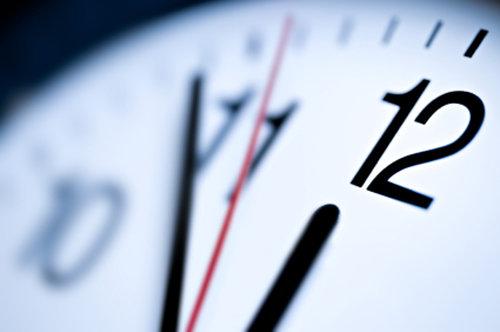 Väntetiden för starroperation varierar