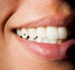 Vill du ha ett tandsmycke? – så gör du