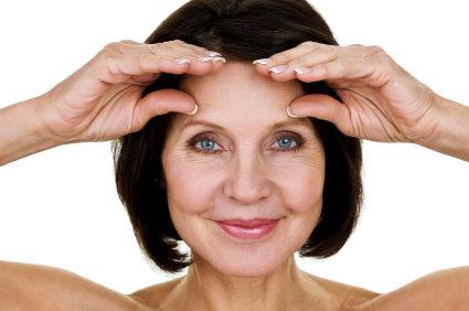 Forskning: Du ser yngre ut men blir inte mer attraktiv av ansiktslyft