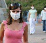 SARS – en samhällsfarlig smitta
