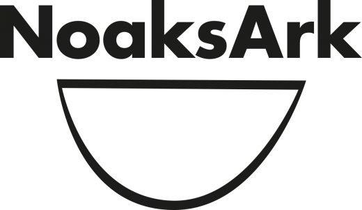 Noaks Ark Logo