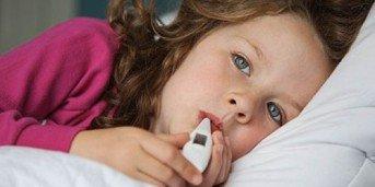 hur botar man öroninflammation