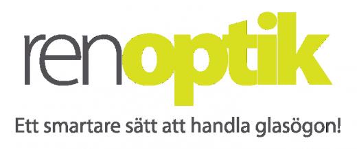 logo-renoptik-smart-vit599