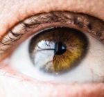 Test: Har du fått en ögoninfektion?